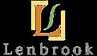 Lenbrook