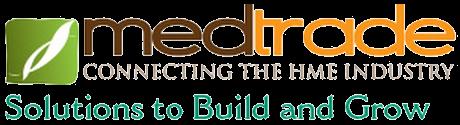 Medtrade Show