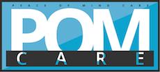 www.pomcare.com